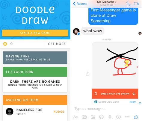 doodle poll contact doodle invite friends infoinvitation co