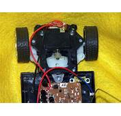 Tinkering With An RC Car  DI Tech DIcoded