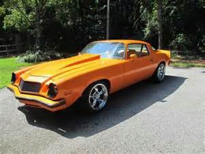 1977 chevy camaro with pictures mitula cars