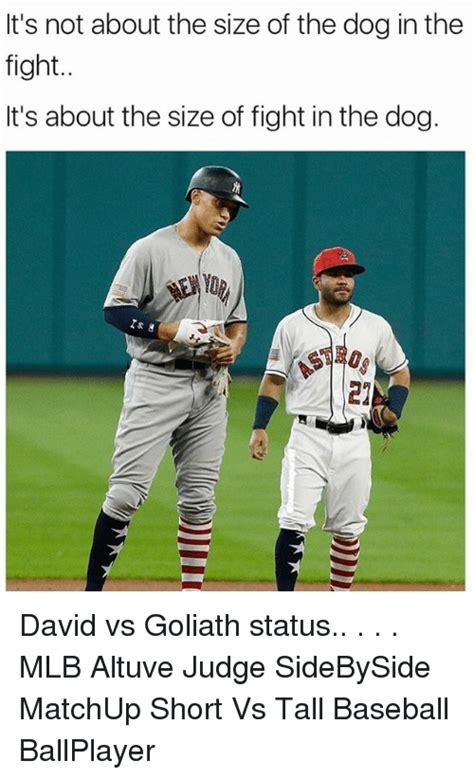 baseball meme 25 best memes about baseball baseball memes
