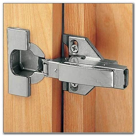 Kitchen Cabinet Door Hinge Types Cabinet Door Hinge Types Cabinet Home Design Ideas Lojz4lk9y1