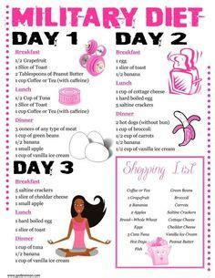 Lose 10 Pounds In 4 Hours Salt Water Detox by 1000 Ideas About 3day Diet On
