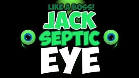 Jacksepticeye Theme Chrome Theme   ThemeBeta