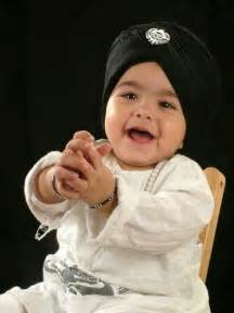 Like most indian names the sikh baby names beginning with g listed