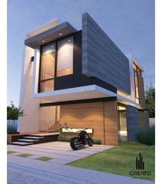 catit design home 3 story hideaway cross laminated timber the basics house
