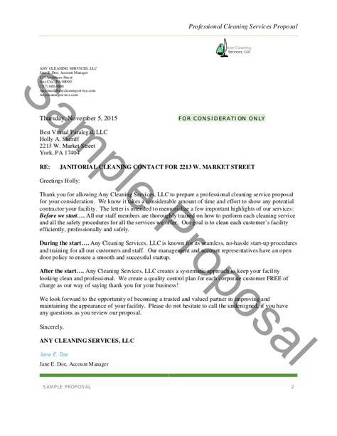 customer service proposal templates 6 free word pdf