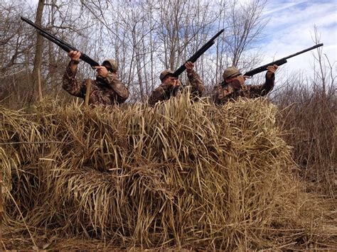 duck hunting boat blind material quack grass palm thatch camo duck blind material 5 hx4 w