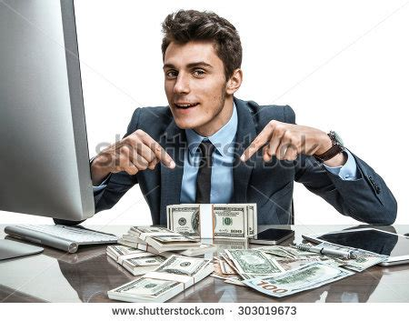 banker profession bankers stock photos images pictures