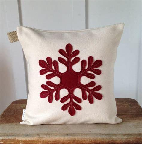 Handmade Pillow Ideas - 25 best ideas about handmade pillows on plant