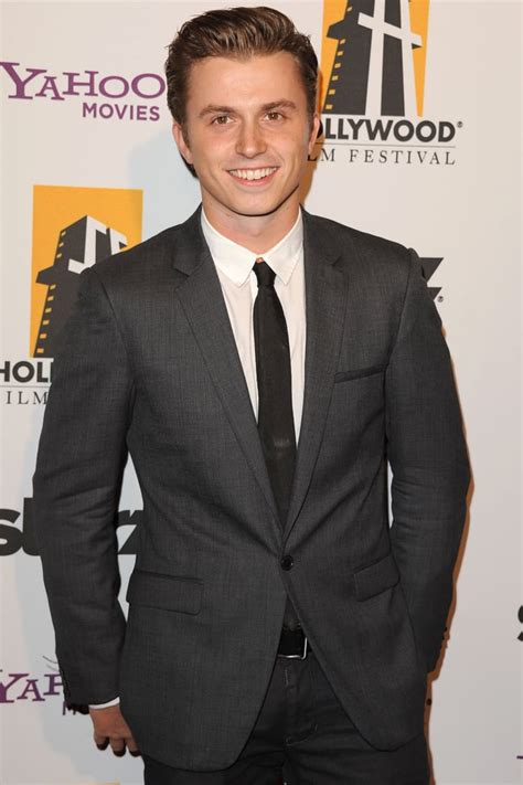kenny wormald movies list footloose s kenny wormald has been cast in the living an