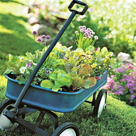 garden decoration things garden decoration ideas with household items or flea