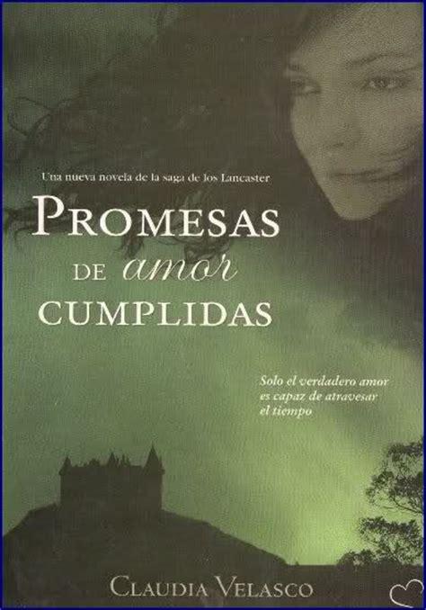 pdf libro de texto the league of extraordinary descargar el libro promesas de amor cumplidas gratis pdf epub