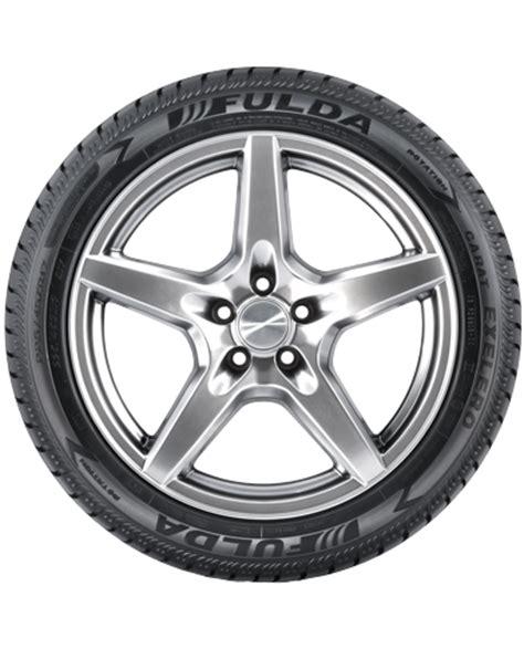Car Tyres Png by Car Tire Side Fulda Carat Exelero German 466 Free Icons