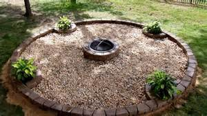 Backyard Firepit Ideas by Outdoor Rooms Amp Ideas For Outdoor Living Spaces Hgtv
