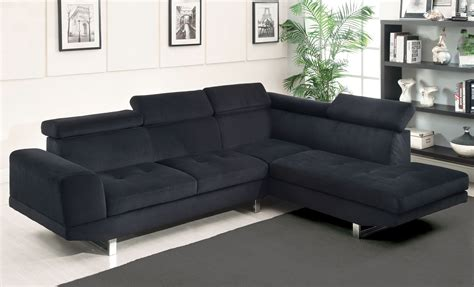 sectional sofas leather on sale sofa incredible 2017 leather sofas on sale ikea leather