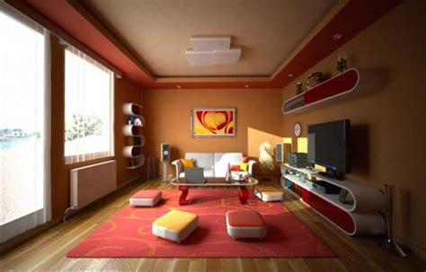 modern colorful living room ideas decors 187 archive 187 minimalist and creative living room ideas