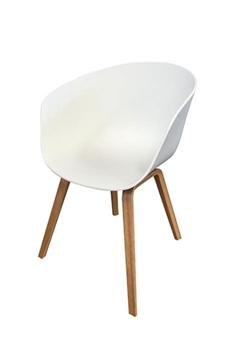 hay about a stool nz hay about a chair replica familie hj 248 rne