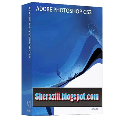 adobe photoshop cs3 free download full version pc adobe photoshop cs3 free download full version for windows