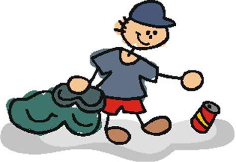 imagenes animadas reciclaje reciclaje clip art gif gifs animados reciclaje 6910711