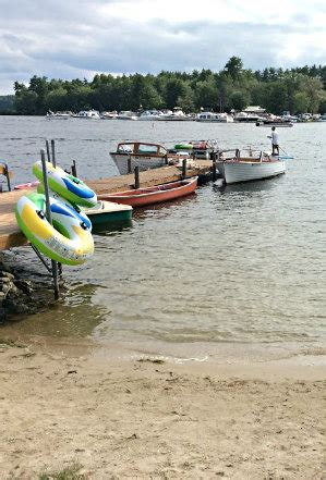 boat rentals in naples maine bayview cabins vacation rentals in naples maine