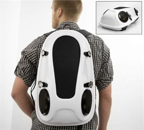 Find To Backpack With Cool Backpacks Personalized Backpacks