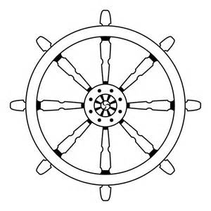 buddhist wheel of template buddhist wheel of template www imgkid the