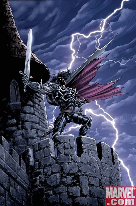 sword of darkness 2 experience the of avalon 1 as a digital comic