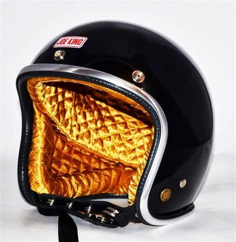 Motorrad Cing Equipment by 25 Einzigartige Motorrad Gesichtsmaske Ideen Auf