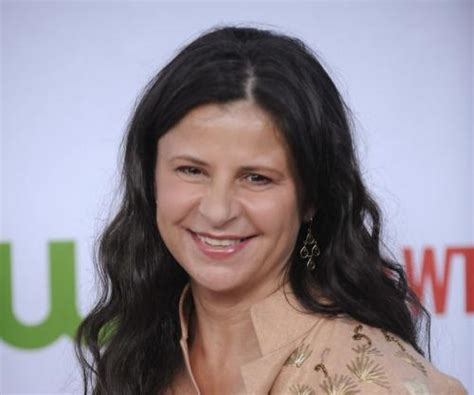 died in house tracey ullman news quotes wiki upi com