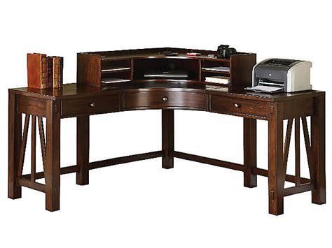 Curved Corner Desk 301 Moved Permanently