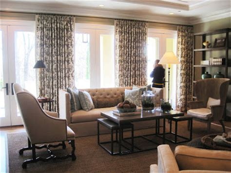 curtains ideas for family room architect design 2013 dc design house