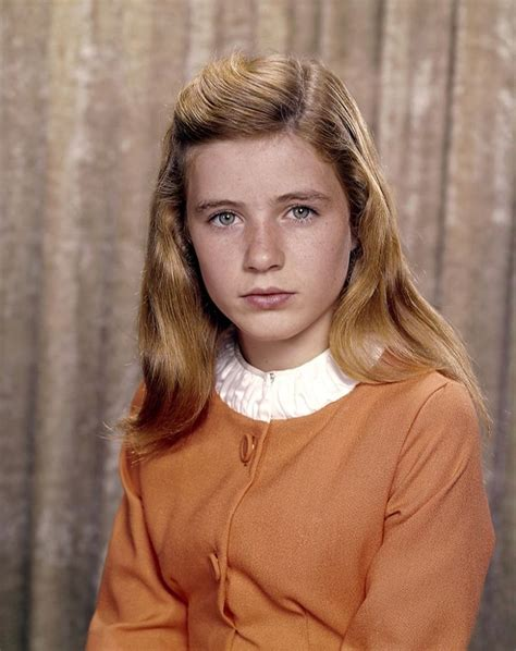 images of patty duke 45 best patty duke images on classic