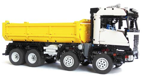 volvo lorry models volvo lorry models 2018 volvo reviews