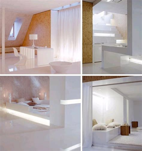 tiny spaces 9 amazing apartment interior designs cool condo plans