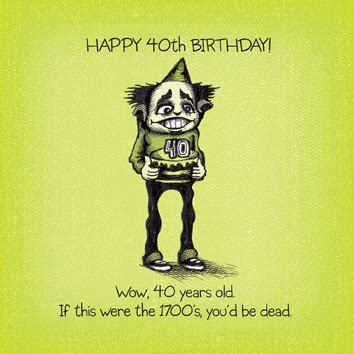 40 Birthday Meme - 40 birthday funny google search oh good lordy guess