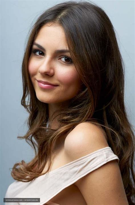 cheap haircuts victoria 48 best images about victoria justice on pinterest keke