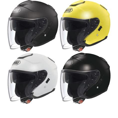 Helmet Shoei J Cruise Shoei J Cruise Motorcycle Helmet Clearance Ghostbikes