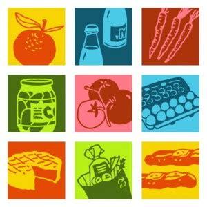 alimentazione dialisi la dieta giusta allontana la dialisi repubblica it