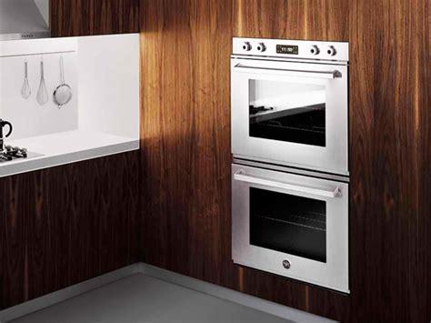 marche elettrodomestici cucina migliori marche elettrodomestici cucina le migliori idee