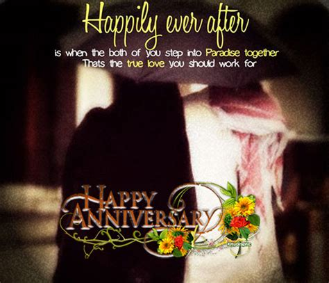 Wedding Anniversary Wishes Allah by 20 Islamic Wedding Anniversary Wishes For Husband