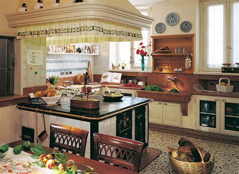 cucine finte muratura cucine in muratura car interior design