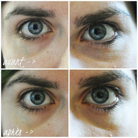 Collagen Eye Patch Etude etude house et patch au collag 232 ne contre les cernes