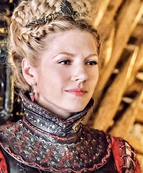 vikings hagatga hairdos 25 best ideas about vikings lagertha on pinterest