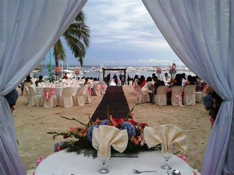 17 Best images about Beach Wedding Inspiration on