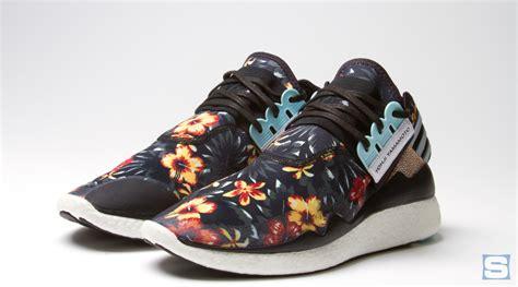 Sepatu Adidas Yohji Yamamoto jual sepatu adidas y3 retro boost yohji yamamoto premium