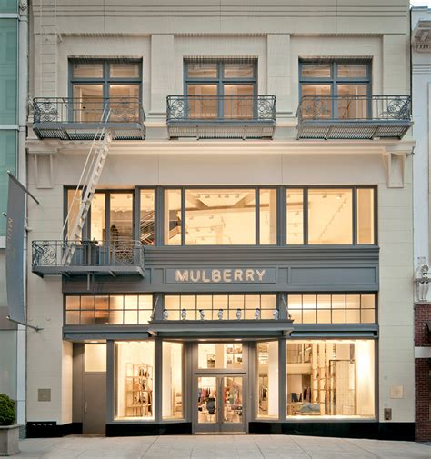 home design store san francisco mulberry store san francisco 187 retail design blog
