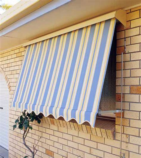 exterior blinds and awnings the complete buyer s guide to outdoor blinds