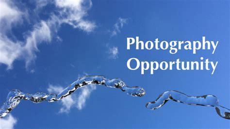 Of Iowa Mba Application Deadline by Photography Iowa City Photographers Guild