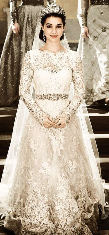 2612 best images about wedding bridal fashion on