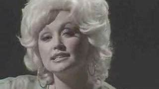 coat of many colors dolly parton lyrics coat of many colors lyrics dolly parton country